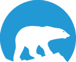 Logo of the Government of the Northwest Territories